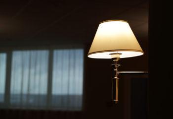 Home Safety & Light Checkup