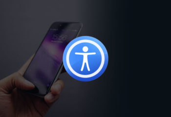 10 Things To Know About iPhone Accessibility For Vision