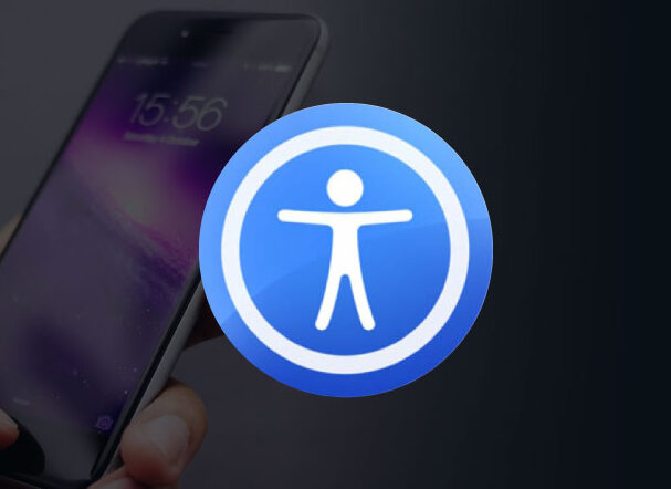 How to Use Accessibility on iPhone