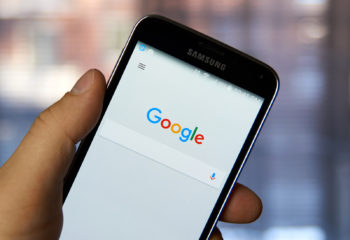 Google Wants To Hear From You