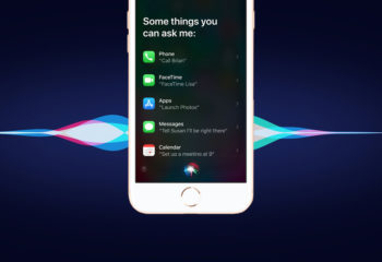 10 MORE Things Siri Will Do If You Ask
