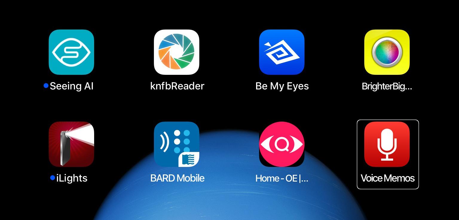 App-Happy-1