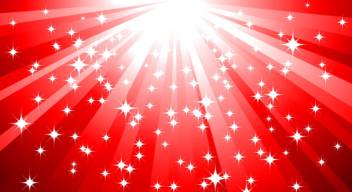 bigstock-magic-red-background-vector-V-15549329-[Converted]