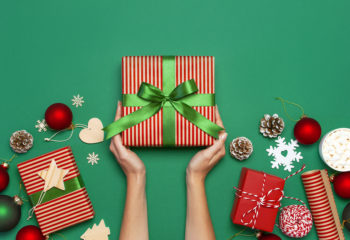 The Hottest Low Vision Gifts