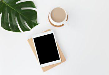 OE Patients: Best Of 2018 Articles