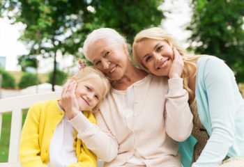Hope For Age-Related Macular Degeneration