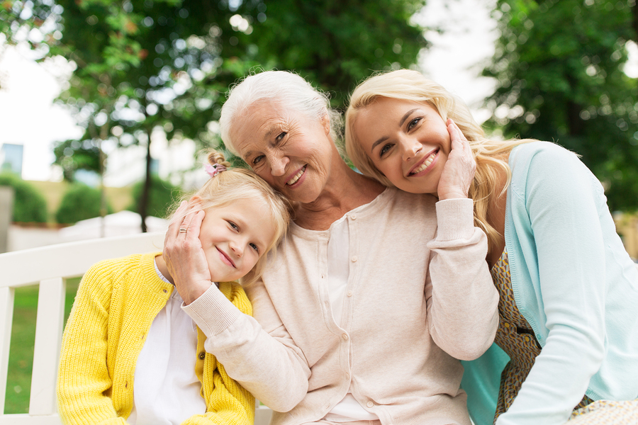 Where To Meet Ukrainian Wealthy Seniors In La