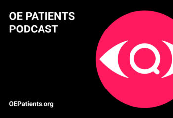 Episode 13: Participation in Clinical Trials for Vision Research