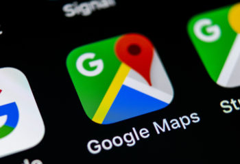 Review: Google Maps Detailed Voice Guidance