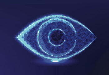 In the Know About Low Vision
