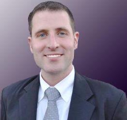 Jesse McCann, MD, PhD
